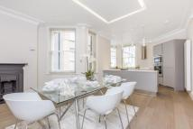 2 bed property to rent in 46 New Cavendish Street...