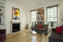 5 bedroom house for sale in Albany Street, London