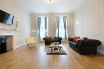 1 bedroom Flat to rent in Gloucester Place...