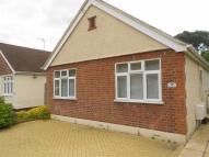 4 bedroom Detached Bungalow for sale in Common Lane, New Haw...