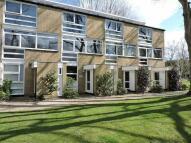 4 bedroom Town House for sale in Weymede, Byfleet