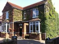 Detached home to rent in Sanway Road, Byfleet...