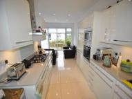 6 bed Terraced property in The Drive, London, NW11