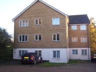 Block of Apartments in Cherwell Grove for sale