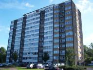2 bedroom Apartment for sale in Slewins Close...