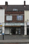 Hornchurch Road Shop for sale