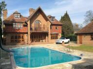 7 bedroom Detached home for sale in Ernest Road, Hornchurch...