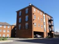 2 bed Apartment in Piper Way, Ilford