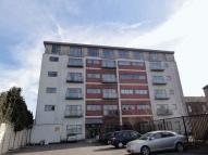 Apartment to rent in Ley Street, Ilford