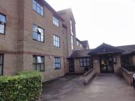 Retirement Property to rent in Pittman Gardens, Ilford