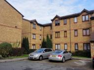 Apartment to rent in Overton Drive...