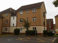 Apartment to rent in Glandford Way, Romford