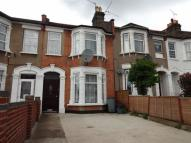 7 bed home in Mayfair Avenue, Ilford...