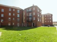 2 bed Apartment to rent in Piper Way, Ilford