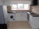 2 bed Flat to rent in Empress Avenue, Ilford...