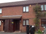 2 bed Terraced house to rent in Grosvenor Court...