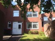 3 bedroom Terraced property to rent in Deercote Hollinswood...