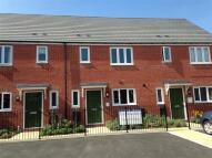 3 bedroom Terraced property to rent in Brambles Walk Wellington...