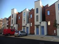 Apartment in Barrack Close Lawley...