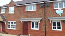 2 bedroom Terraced house in Bakers Lock Hadley...