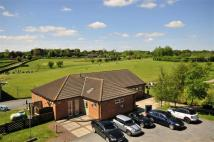 property for sale in Cherry Burton Golf Club, Bygott Road, Beverley, East Yorkshire