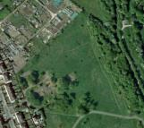 Brooksby Lane Land for sale