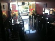 Restaurant in Lea Bridge Road, London for sale