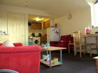 Flat for sale in Markhouse Road, London...