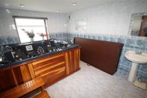 4 bedroom End of Terrace property for sale in Crow Lane, Rush Green...