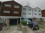 Mews to rent in Devenay Road, London, E15