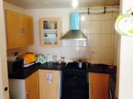 Ground Flat to rent in HIGH STREET, London, E13