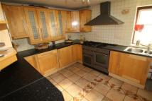 3 bed Terraced home to rent in Evesham Road, London, E15