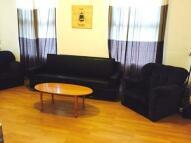 1 bedroom Flat in Vicarage Lane, London...