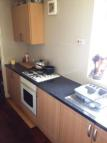 3 bedroom Flat to rent in Sandford Close, London...