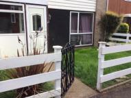 3 bed Terraced house to rent in Edward Temme Avenue...