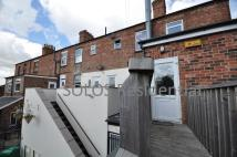 Duplex to rent in Meadow Lane, Nottingham...