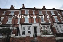 1 bed Apartment to rent in Watcombe Circus...
