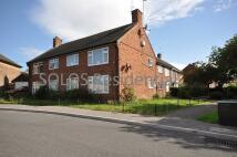 Flat to rent in Bridge Farm Lane...