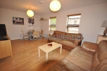2 bedroom Apartment to rent in Pelham Road...