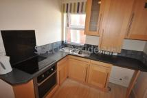 1 bedroom Apartment in Midland Road, Carlton...