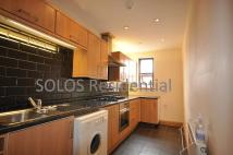 Apartment in CARLINGFORD ROAD...