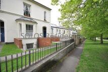 1 bedroom Apartment to rent in ELM AVENUE, Nottingham...