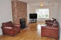 2 bed semi detached house in Glencoe Terrace...
