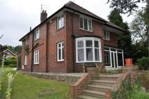 4 bedroom Detached property in Conett, East Law...