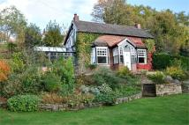 Ivy Cottage Cottage for sale