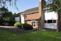 4 bed Detached property for sale in Meadowfield Road...