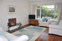 3 bedroom Link Detached House in Westacres, Durham Road...