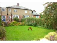 3 bed semi detached home in New Ridley Road...