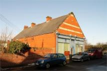 property for sale in East View, Clara Vale, Gateshead.