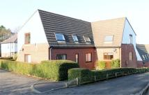 2 bedroom Ground Flat in Ford Rise, Birches Nook...